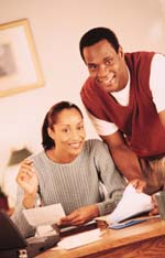 Apply for a Home Loan On-line